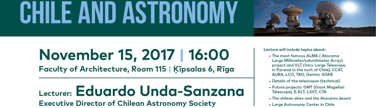 Nov15 Chile & Astronomy_1200