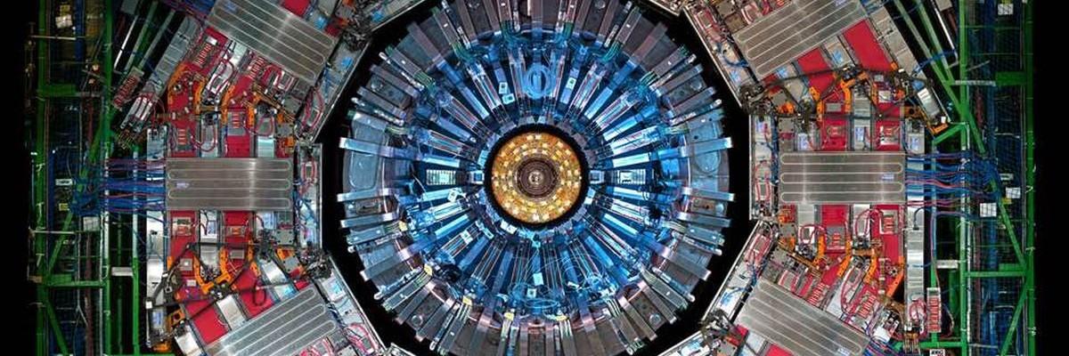 Foto_CERN_1200
