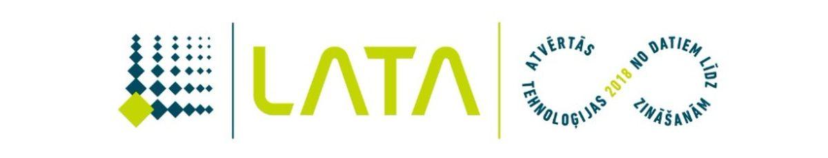 LATA-1200
