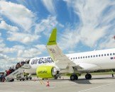 airBaltic_Best_Punctuality_Globally_1200