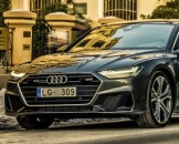 Jaunais_Audi_A7_sportback_5_1200