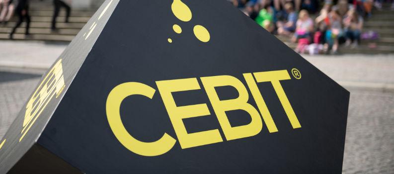 cebit2018-cube