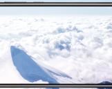 Huawei_prezente_jauno_P20_Lite_talruni_ar_2.0._Full_view_displeju_2_1200