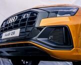 Audi_Q8_1200