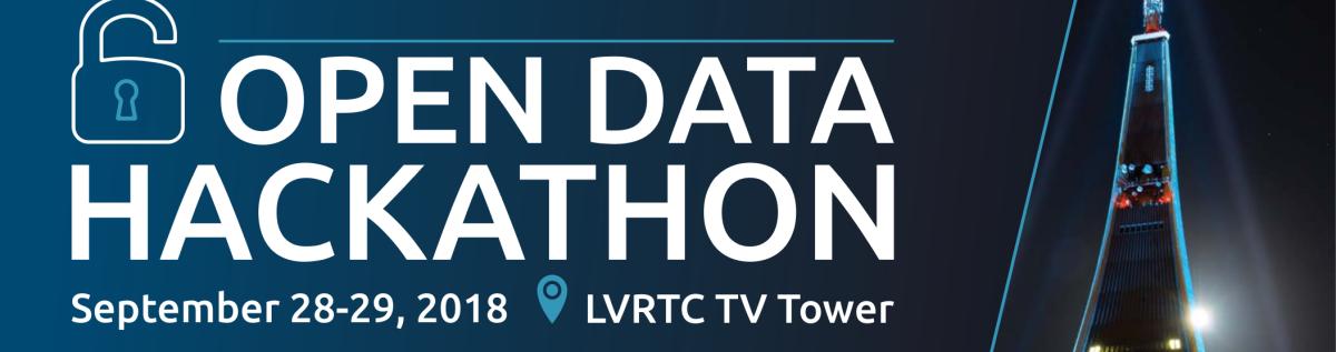 Open Data Hakatons_1200