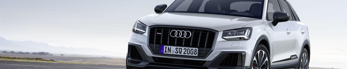 Audi SQ2_1200