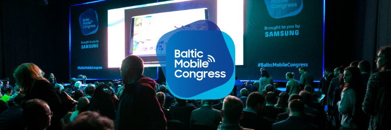 baltic-mobile-congress-front