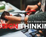dizaina-domasana-design-thinking