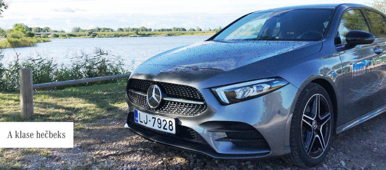 mercedes-benz-a-klase-test-a200-tests