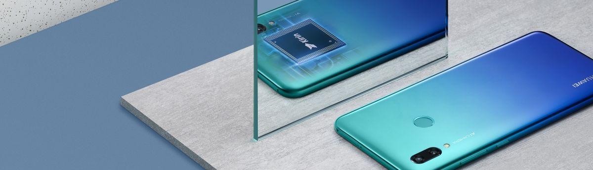 FOTO_Huawei_P_Smart_2019 _ists_Z_paaudzes_talrunis_4_1200