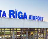 Riga_Airport_2016_1200