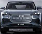 Audi_Q4_etron_1200