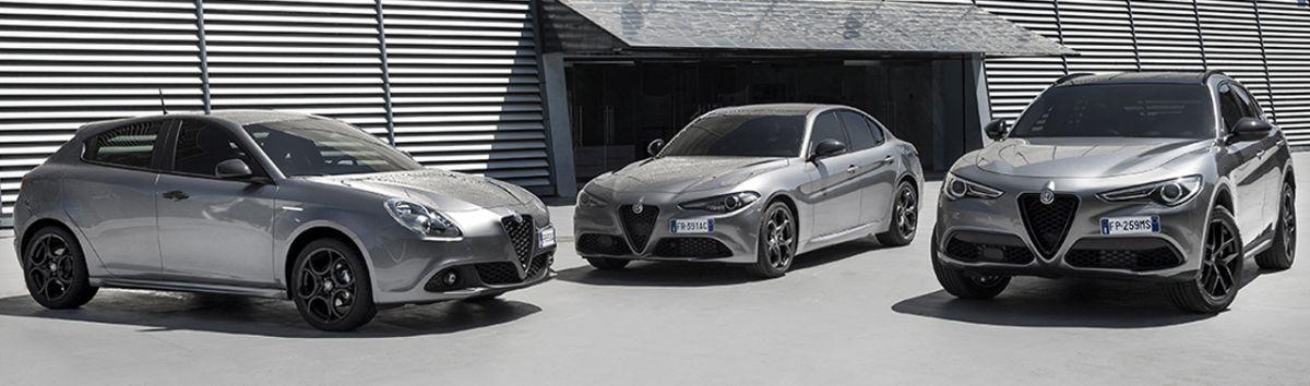Alfa_Romeo_Models_1200
