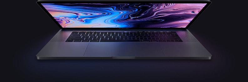 apple-mac-pro-new-2019-latvija-kur-nopirkt-15-collu