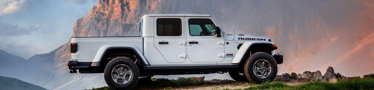 Jeep_Gladiator_2_1200