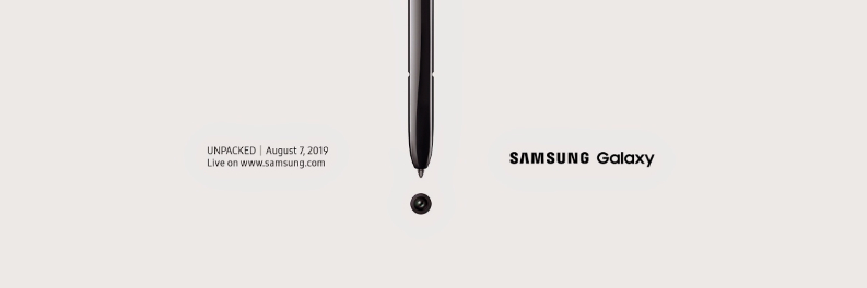 samsung-galaxy-event-aug
