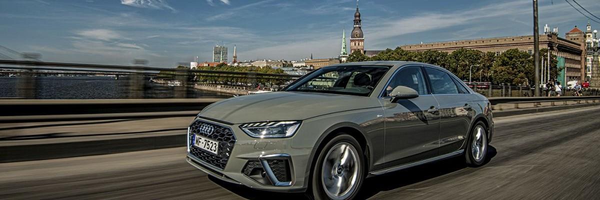 20190904_Audi_A4_LV (1)_1200