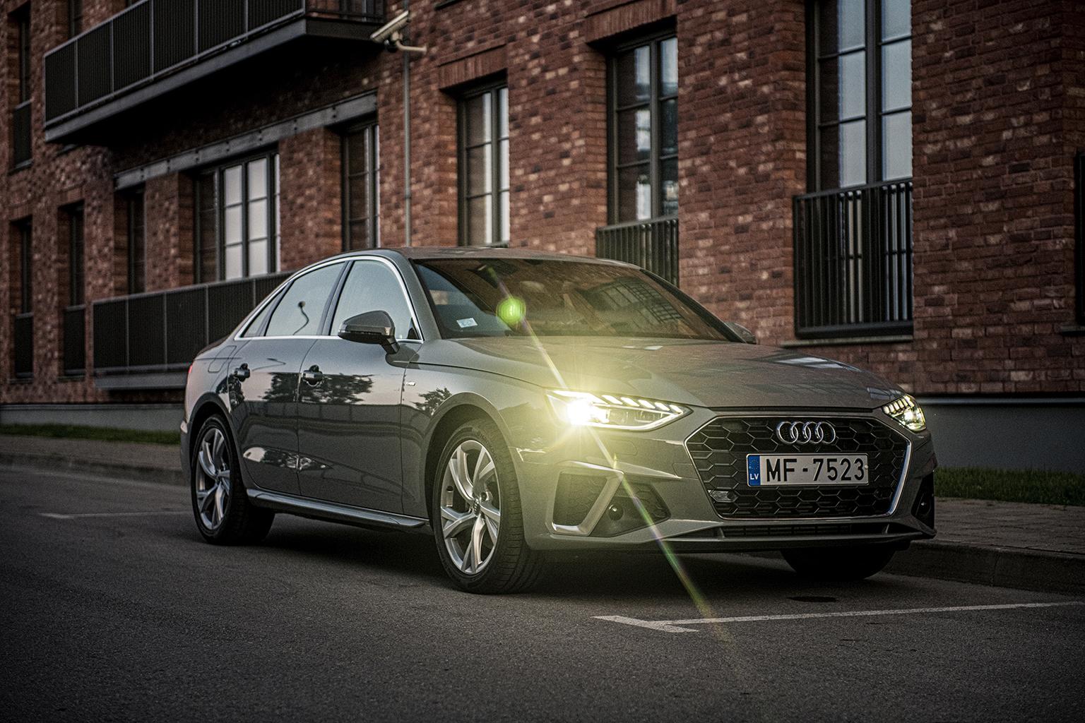 20190904_Audi_A4_LV (3)