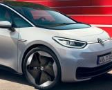 Volkswagen_ID.3_WP_4-1200