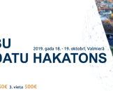 hakatons_1200