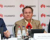 huawei-preses-konference