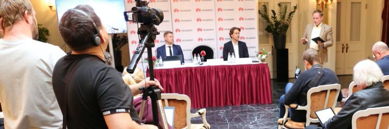 huawei-preses-konference2