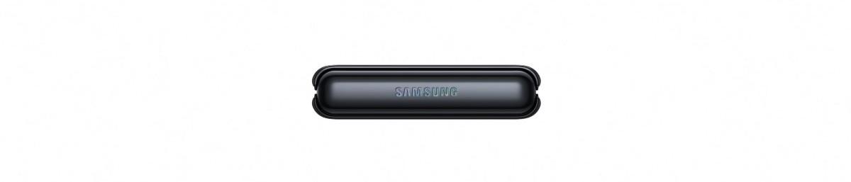 Samsung Galaxy Z Flip (2)_1200
