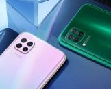 Huawei_laiz_klaja_pirmo_jaunas_P_serijas_viedtalruni_P40_lite_23032020_3_1200