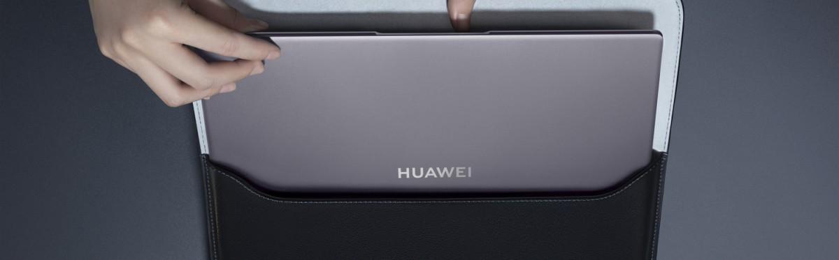 Huawei_pirmo_reizi_ienak_Latvijas_klepjdatoru_tirgu_ar_flagmani_MateBook_X_Pro_3_1200