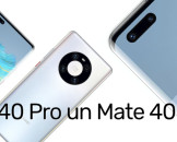 huawei-mate-40-pro-and-mate-40-pro-plus