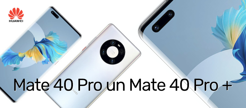 huawei-mate-40-pro-and-mate-40-pro-plus