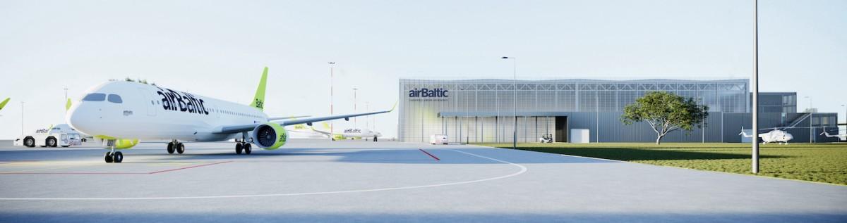 airBaltic_hangar