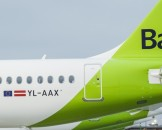 airBaltic_1200
