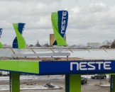 Neste_veja turbinas