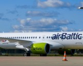 2021_03_15_airBaltic_1200