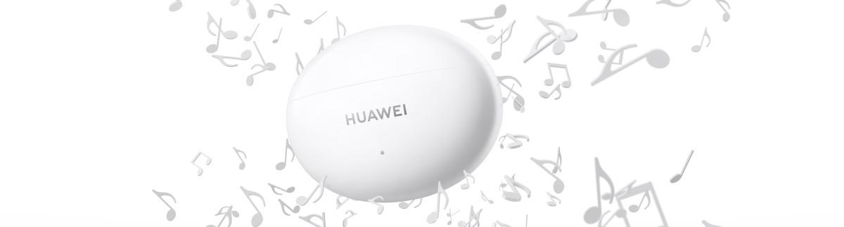 Huawei_FreeBuds_4i