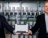 lmt-microtik-router