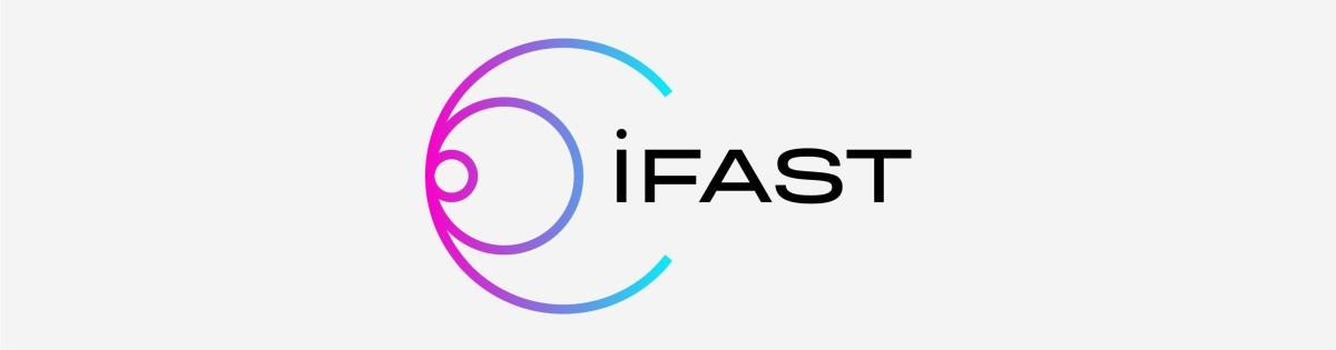 CERN_iFAST_logo